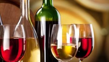 Invata sa alegi vinul potrivit