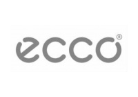 Magazinul online Ecco Shoes