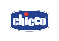 Magazinul online Chicco