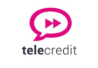 Magazinul online Tele Credit