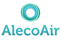 Magazinul online Aleco Air