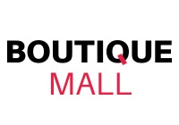 Magazinul online Boutique Mall