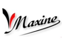 Magazinul online Maxine