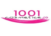 Magazinul online 1001 Cosmetice